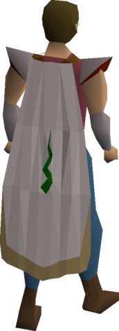 File:Guthix cloak equipped.png