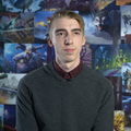 Mod Jed.png
