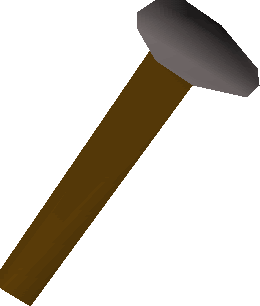File:Hammer detail.png