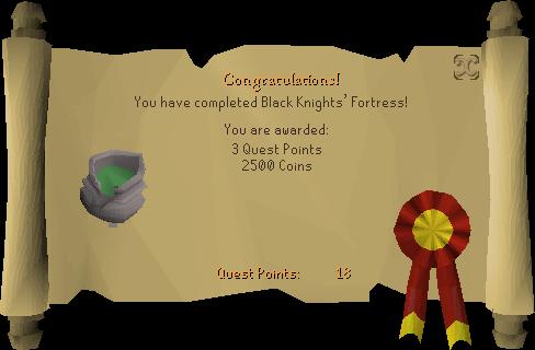 File:Black Knights' Fortress reward scroll.png