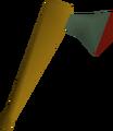 Adamant axe detail.png