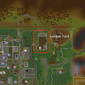 Jolly Boar Inn Map.png