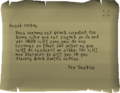 Letter to surok contents.png