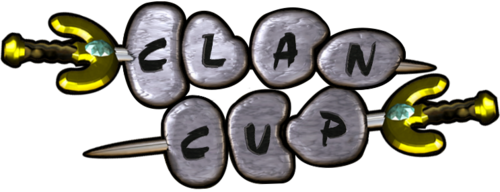 File:Clan Cup- The Conclusion (1).png