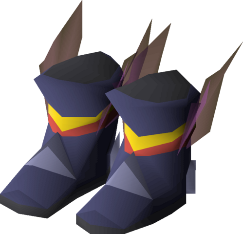 File:Eternal boots detail.png