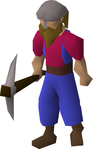 File:Miner (Motherlode Mine).png