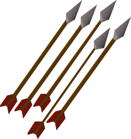 File:Steel arrows detail.png