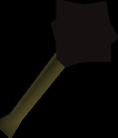 File:Black mace detail.png