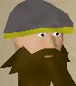 File:Dwarf (Mining Guild) chathead.png