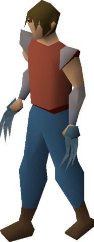 File:Rune claws equipped.png