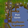 Wydin location.png