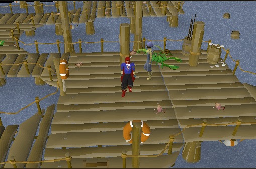 File:Emote clue - dance fish platform.png