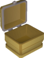 Neitiznot bank chest.png