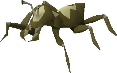 File:Cave bug.png