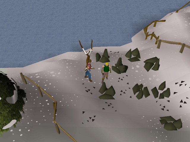 File:Cryptic clue - talk to Miner Magnus.png