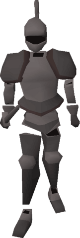 File:Animated Iron Armour.png