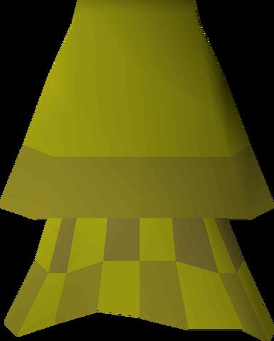 File:Gold elegant skirt detail.png