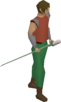 Adamant cane equipped.png