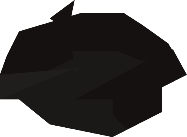 File:Black beret detail.png