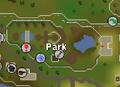 Falador Park Map.png