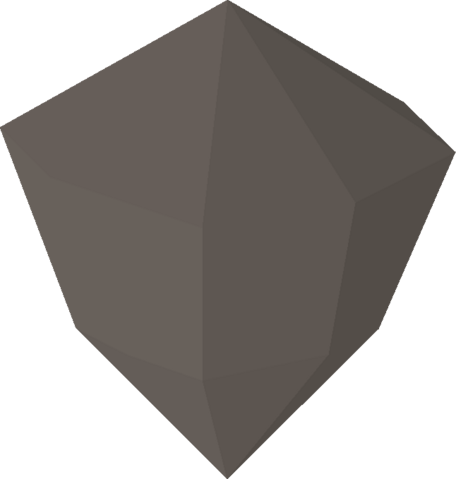 File:Blackened crystal detail.png