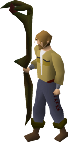 File:Mud battlestaff equipped.png