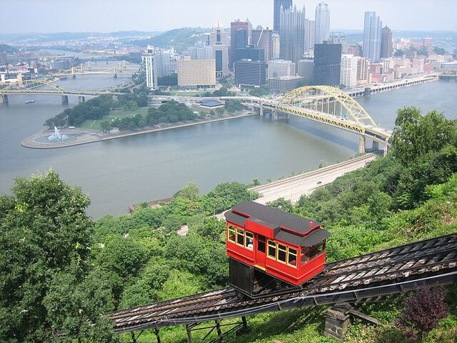 File:800px-Duquesne Incline from top.jpg