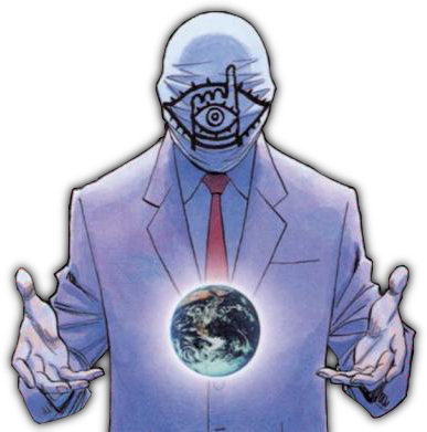 Image - Friend-earth-trans 01.png | 20th Century Boys Wiki