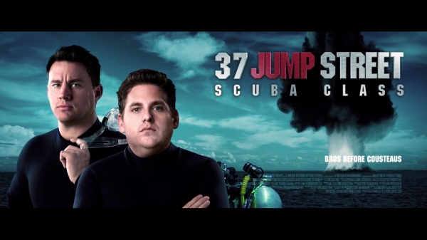 File:37 Jump Street.png