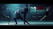 38 Jump Street