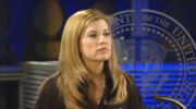 24 Inside host Daphne Brogdon