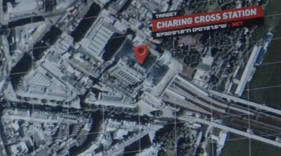 File:9x03 Charing Cross Overhead.jpg