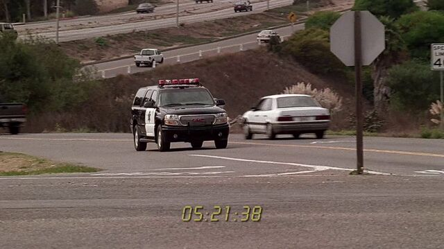 File:2x10 freeway.jpg