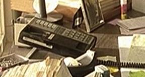 File:1x09 construction office phone.jpg