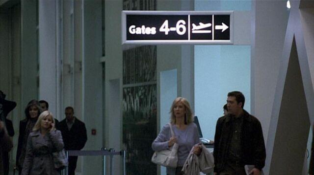 File:7x22 airport.jpg