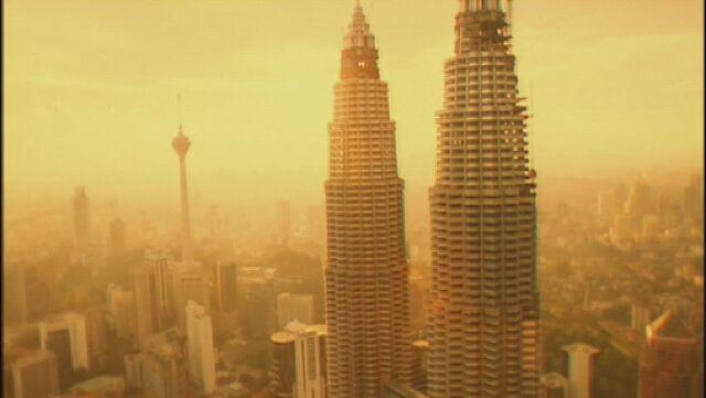 File:Kuala Lumpur.jpg