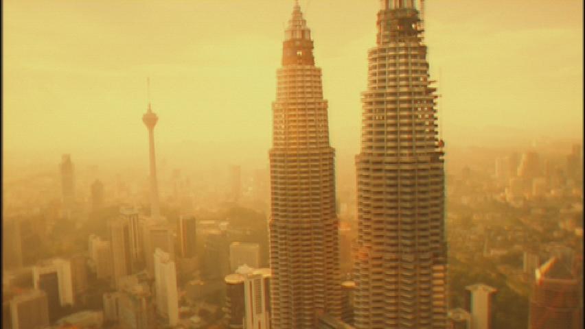 Fichier:Kuala Lumpur.jpg