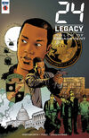 24 Legacy Rules of Engagement 1