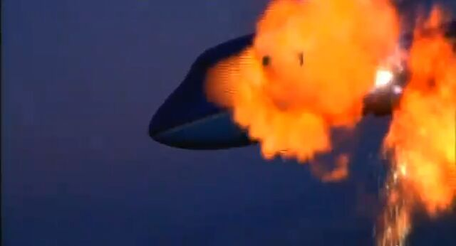 File:Flight 221 explode.jpg