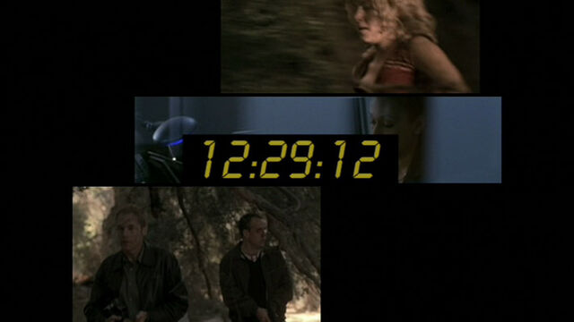 File:1x13ss02.jpg