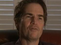 Chip Johannsson- 24 writer