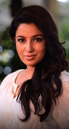 File:24 (Indian)- Tisca Chopra as Trisha Rathod.jpg