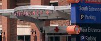 10x04 emergency room