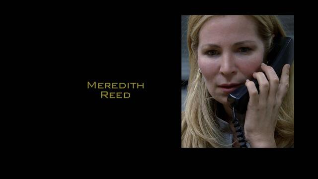 File:Meredith8x21recap.jpg