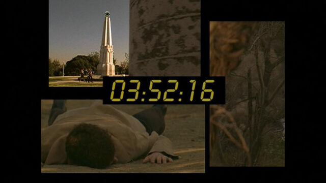 File:1x16ss04.jpg