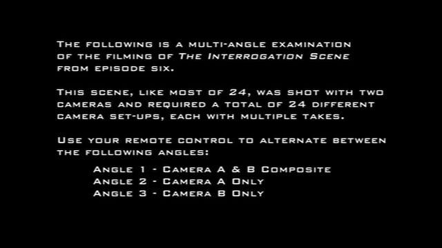 File:Multianglescenestudy.jpg