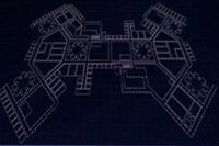 21911 schematic
