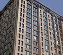 Hart Building