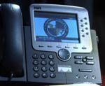 4x04 CTU phone