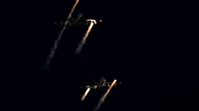 File:F18HornetsDay6.jpg